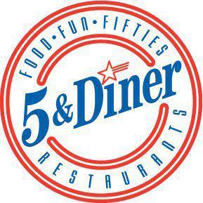 5 & Diner