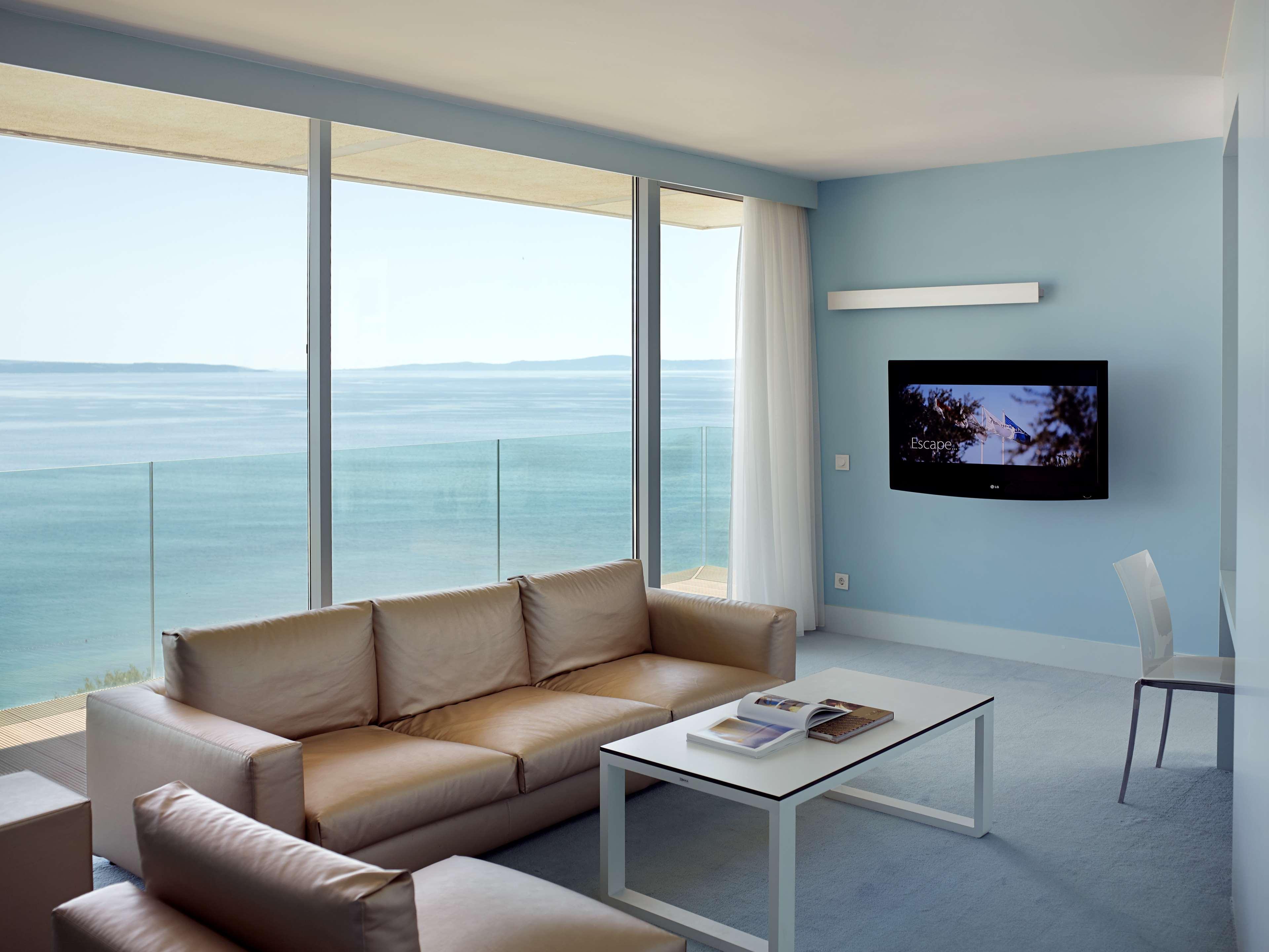 Radisson Blu Resort & Spa, Split