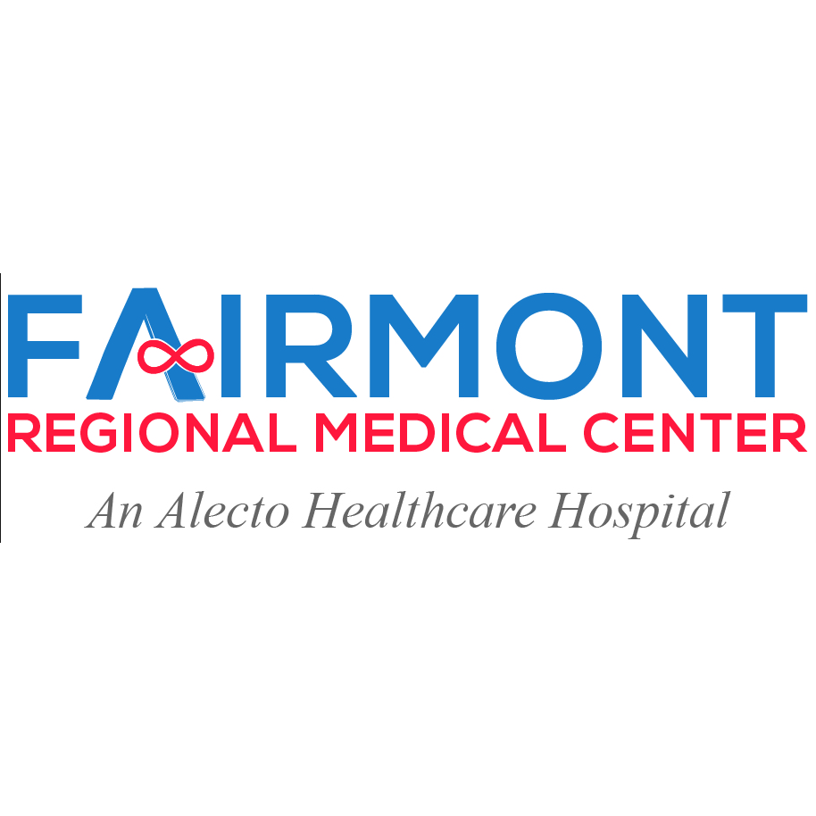 Fairmont Regional Medical Center - Fairmont, WV - Hospitals