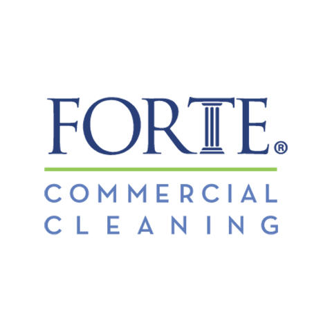 Forte of San Diego - San Diego, CA - House Cleaning Services