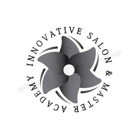 Innovative Salon and Master Academy