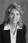Edward Jones - Financial Advisor: Lori A Neeb