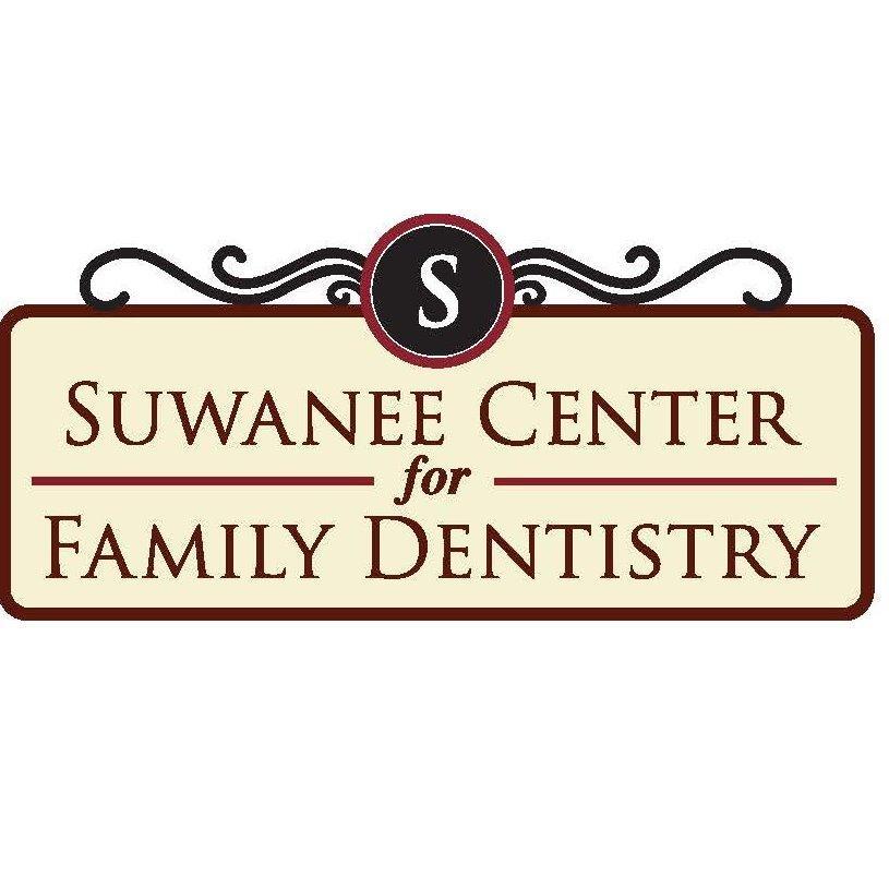 Suwanee Center for Family Dentistry