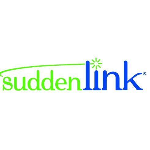 Suddenlink - Weatherford, OK - Antenna & Satellite Service
