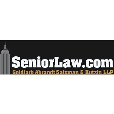 photo of Goldfarb Abrandt Salzman & Kurtzin LLP