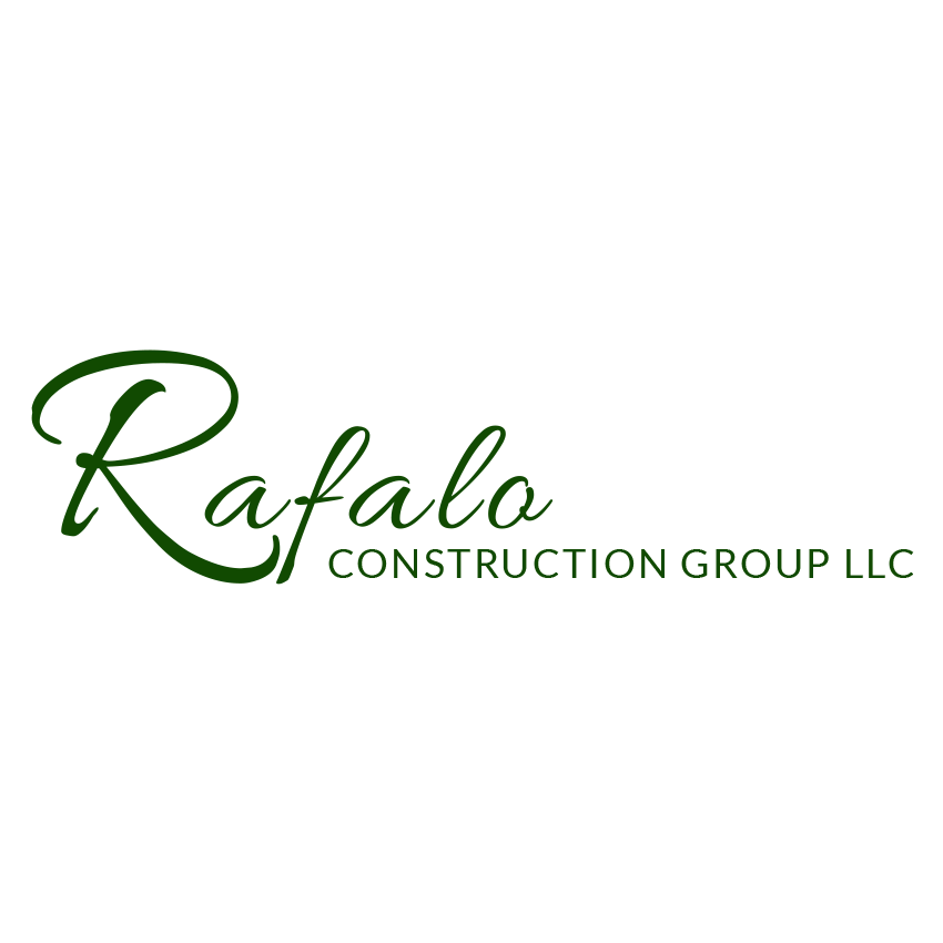Rafalo Construction Group LLC - Niles, IL - General Remodelers