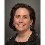 Stephanie Beth Stahl, PA