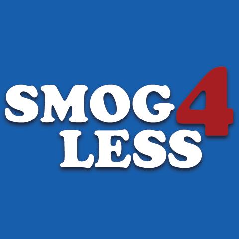Smog 4 Less