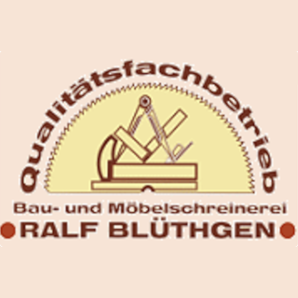 Ralf Blüthgen - Bestattungen Schreiner Schlüsseldienst