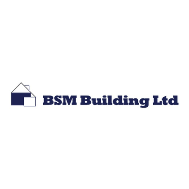 BSM Building Ltd - Coventry, West Midlands CV3 2JD - 02476 276000   ShowMeLocal.com