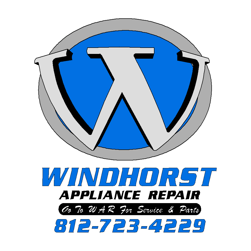 Windhorst Appliance Repair