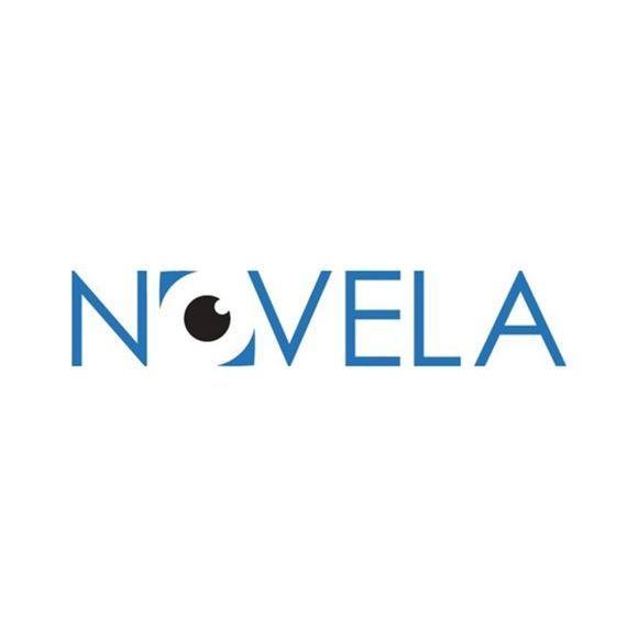 Novela Oy