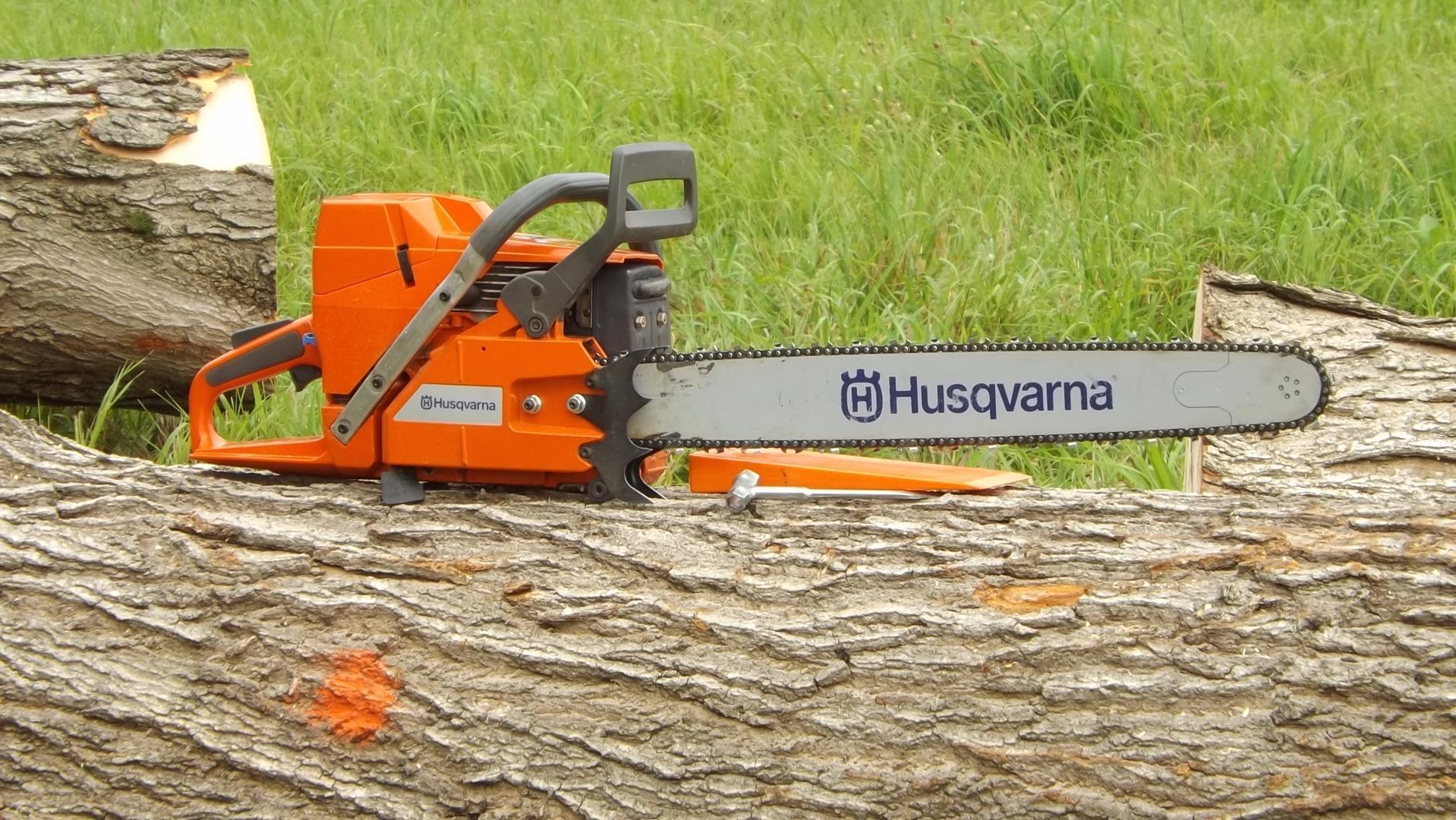 Business directory for hudson mi for Hudson log
