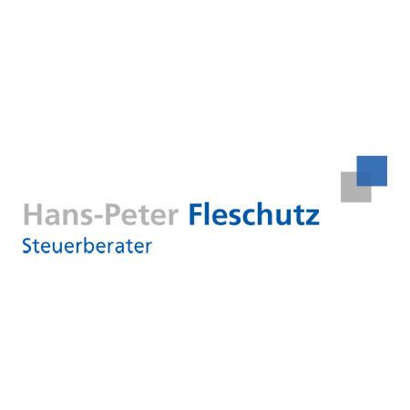 Bild zu Hans-Peter Fleschutz in Solingen