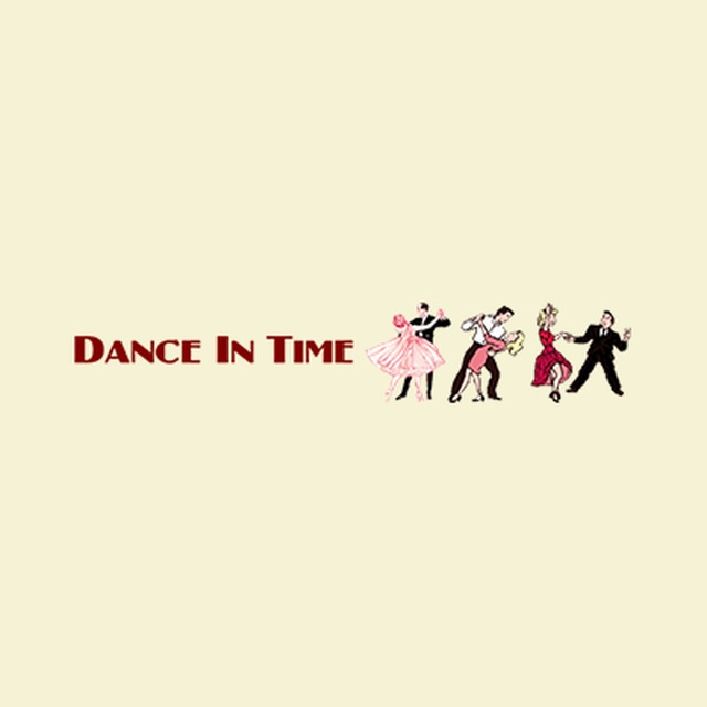 Dance in Time - Barnsley, South Yorkshire S70 5AT - 01226 203413 | ShowMeLocal.com