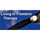 Living In Freedom Therapy