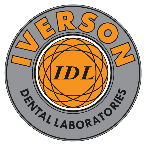 Iverson Dental Labs - Riverside, CA - Dentists & Dental Services