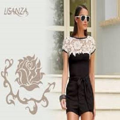 Lisanza - Maglificio Lisanzese Spa