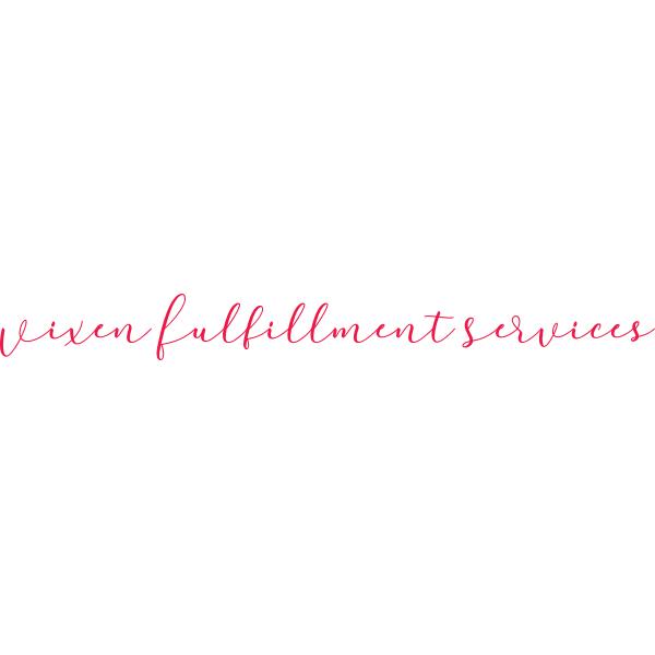 Vixen Fulfillment Services - Long Island City, NY 11101 - (929)396-8897 | ShowMeLocal.com