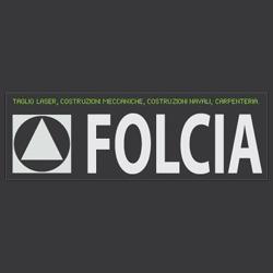 Folcia Giuseppe & C. Snc