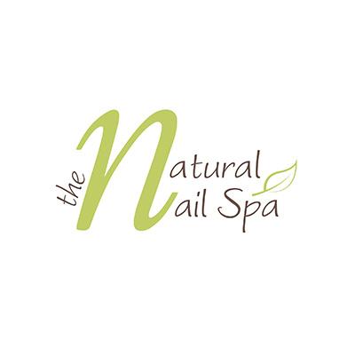 The Natural Nail Spa