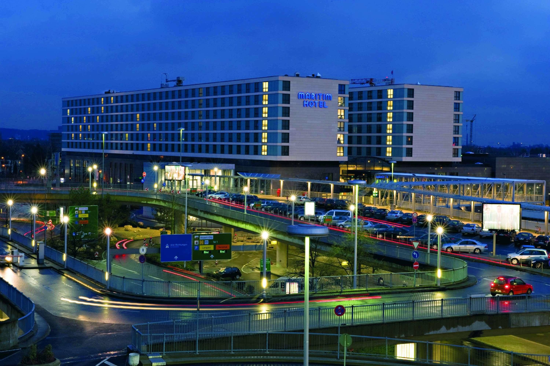 Casino Dusseldorf Offnungszeiten