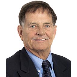 Dr Louis B Fowler Jr MD