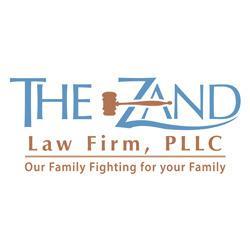 The Zand Law Firm PLLC