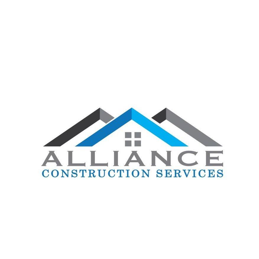 Alliance Construction Services
