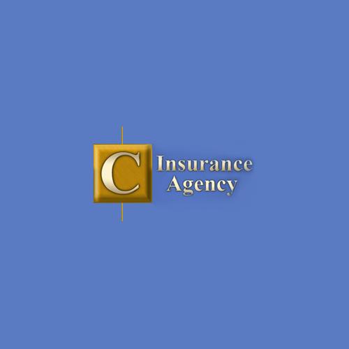 C Insurance Agency