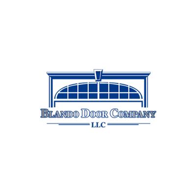 Blando Door Company LLC