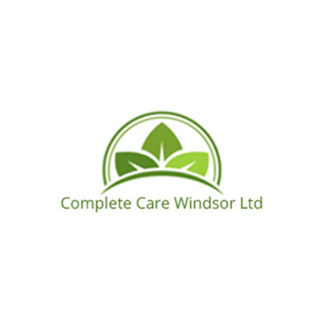 Complete Care Ltd. - Windsor, Berkshire SL4 4LE - 01753 622227 | ShowMeLocal.com