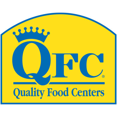 QFC - Normandy Park, WA - Grocery Stores