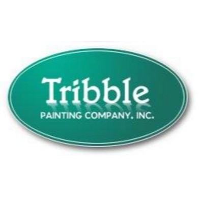 Tribble Painting Company, Inc.
