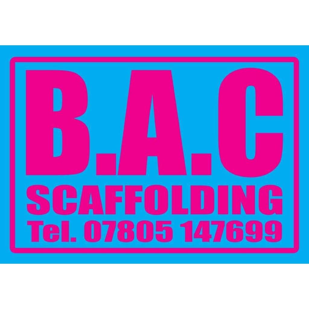 B.A.C Scaffolding - Haverhill, Essex CB9 0PA - 07805 147699 | ShowMeLocal.com