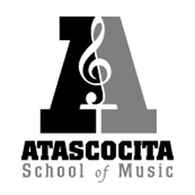 Atascocita School Of Music - Humble, TX - Music Schools & Instruction