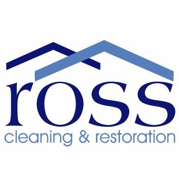 Ross Cleaning & Restoration Inc