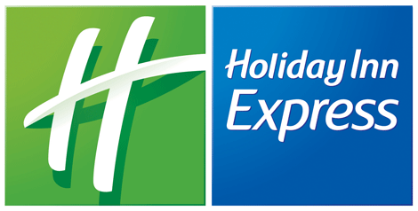 Holiday Inn Express Nashville Airport In Nashville Tn