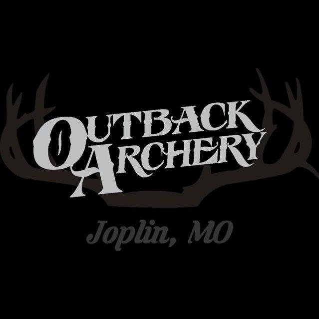 Outback Archery Of Joplin LLC