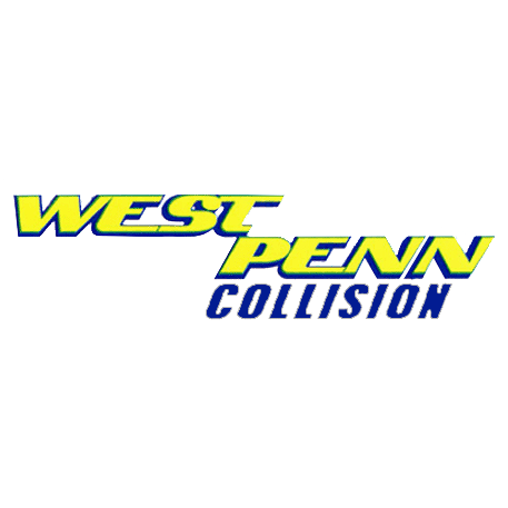 West Penn Collision