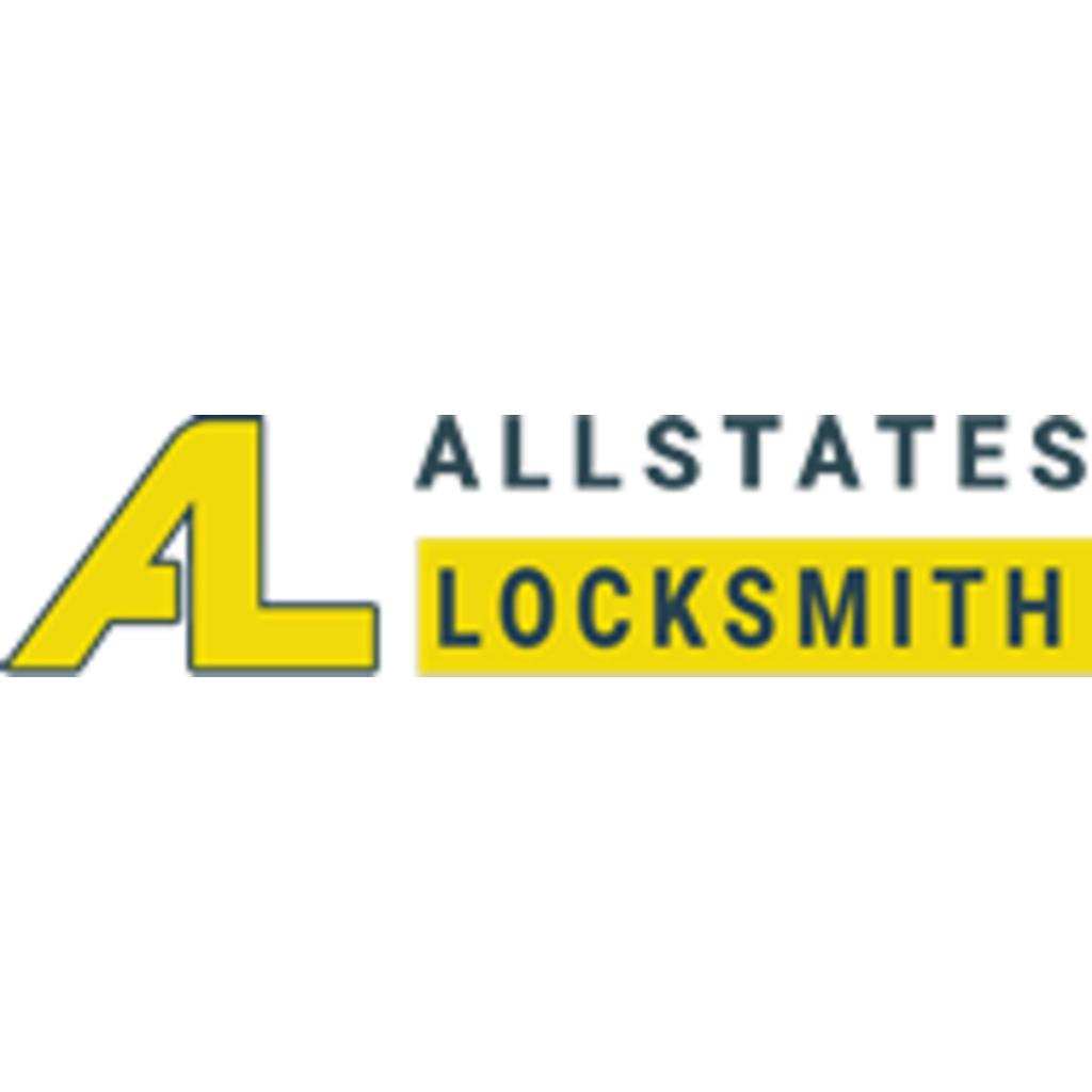 Allstates Locksmith