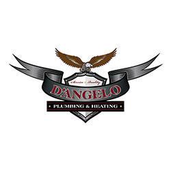 D'Angelo Plumbing & Heating Inc.