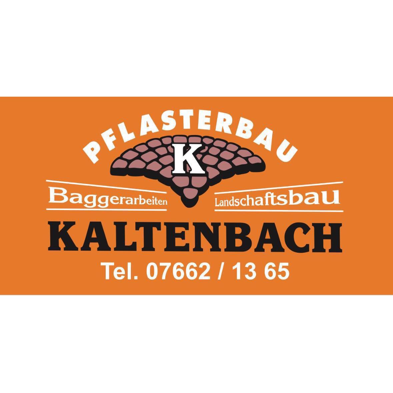 Bild zu Mick Kaltenbach Pflasterbau in Vogtsburg im Kaiserstuhl