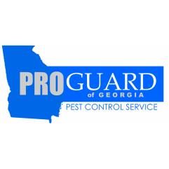 ProGuard - Clarkston, GA 30021 - (706)424-2952 | ShowMeLocal.com