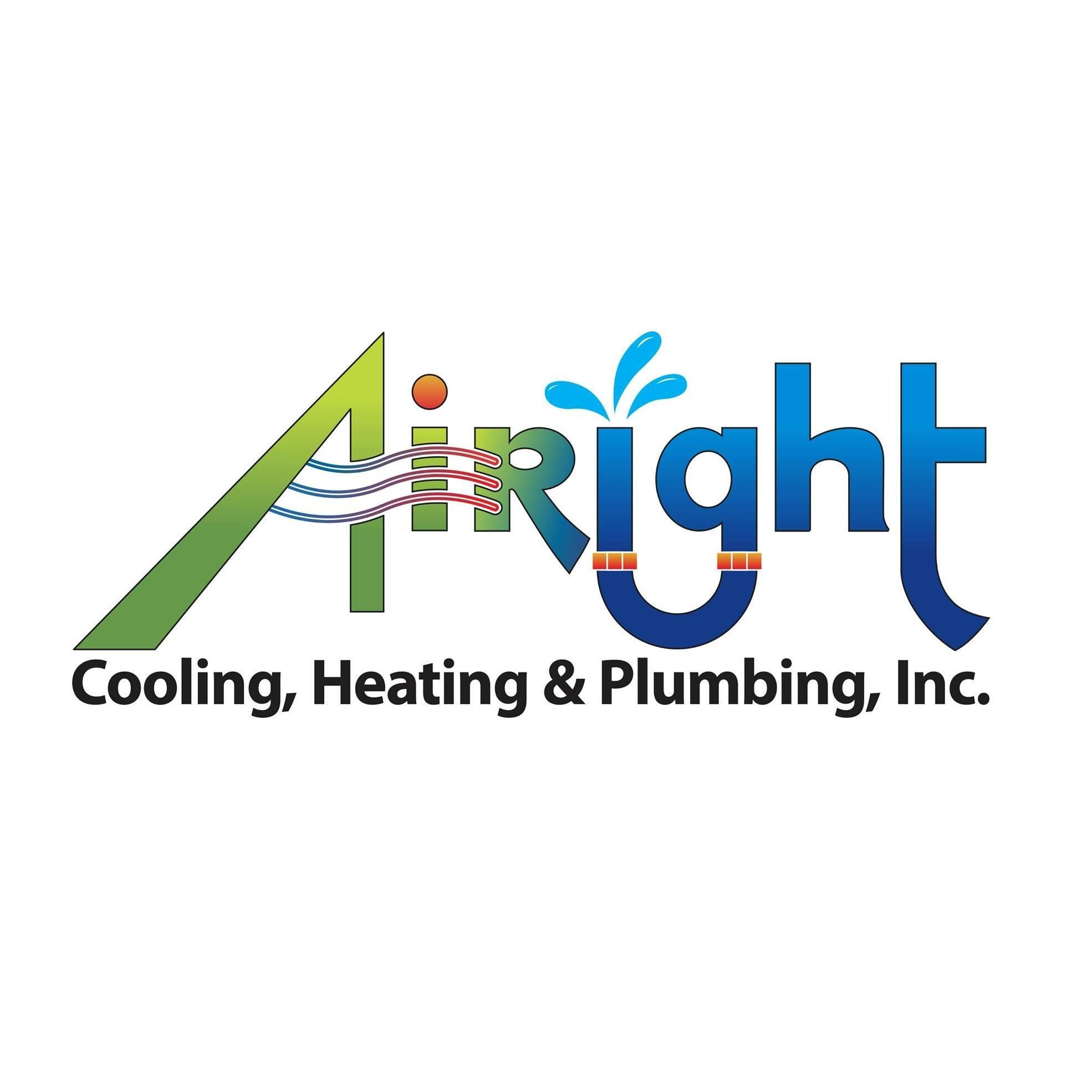 Airight Cooling Heating & Plumbing Inc - Carlsbad, CA 92008 - (866)247-2420 | ShowMeLocal.com