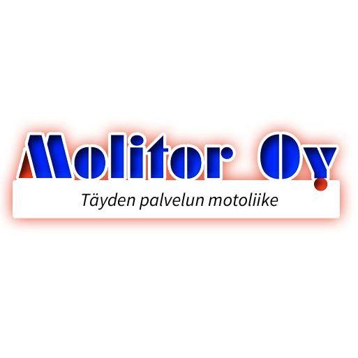 Molitor Oy