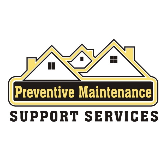 Preventive Maintenance Support Services