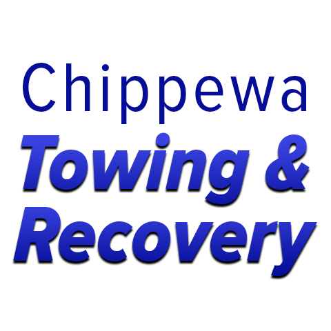 Chippewa Towing & Recovery