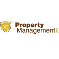 Property Management Real Estate Services, Inc.