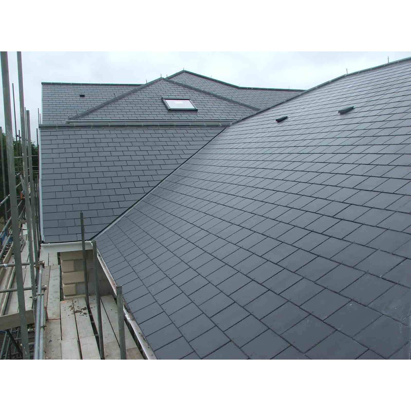 All Action Roofing - Leighton Buzzard, Buckinghamshire  - 07449 524203 | ShowMeLocal.com